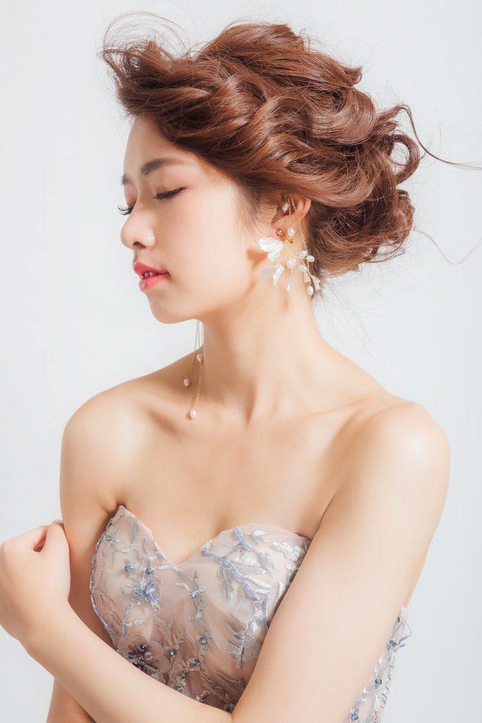 HGG IMAGE婚紗包套,自助婚紗,台北桃園中壢新竹台中自助婚紗,婚紗拍攝推薦