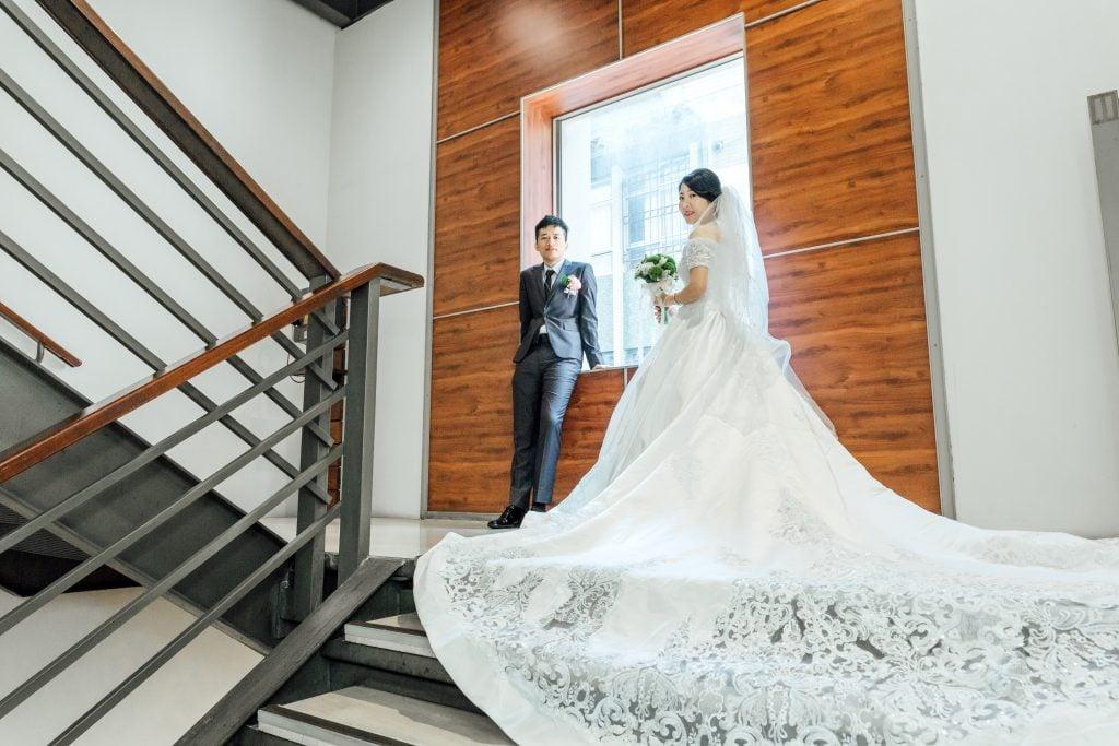 HGG IMAGE-三重彭園-婚禮紀錄-婚攝-婚禮攝影-婚禮紀錄婚攝推薦