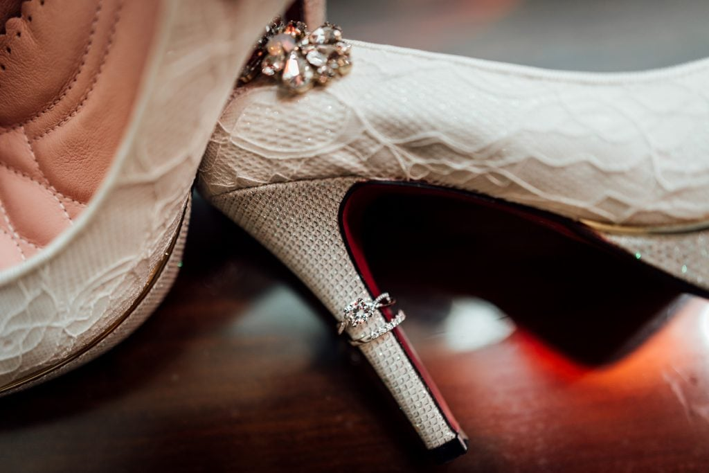 HGG IMAGE-基隆昱帝嶺餐廳-婚禮紀錄-婚攝-婚禮攝影-婚禮紀錄婚攝推薦