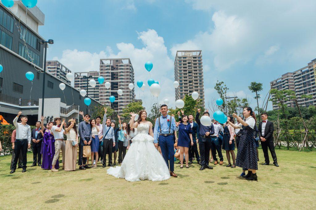 HGG IMAGE-八德彭園-婚禮紀錄-婚攝-婚禮攝影-婚禮紀錄婚攝推薦