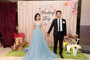 HGG IMAGE-中壢儷宴會館-婚禮紀錄-婚攝-婚禮攝影-婚禮紀錄婚攝推薦