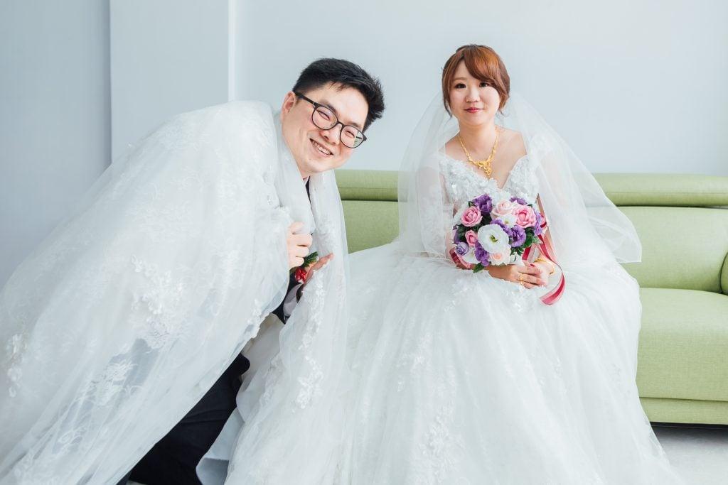 HGG IMAGE-嘉義松村活海鮮餐廳-婚禮紀錄-婚攝-婚禮攝影-婚禮紀錄婚攝推薦