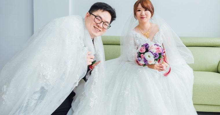 【HGG IMAGE 婚禮紀錄/婚攝/嘉義松村活海鮮餐廳】