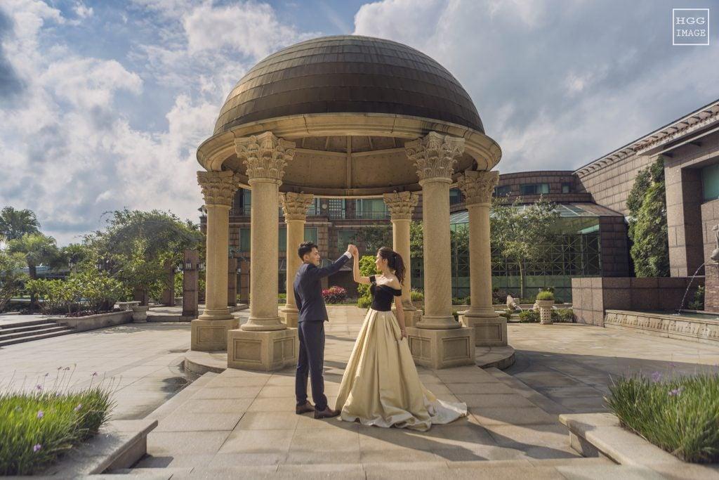 台北桃園中壢新竹婚禮錄影拍攝|婚錄|婚禮錄影推薦-HGG IMAGE攝影團隊