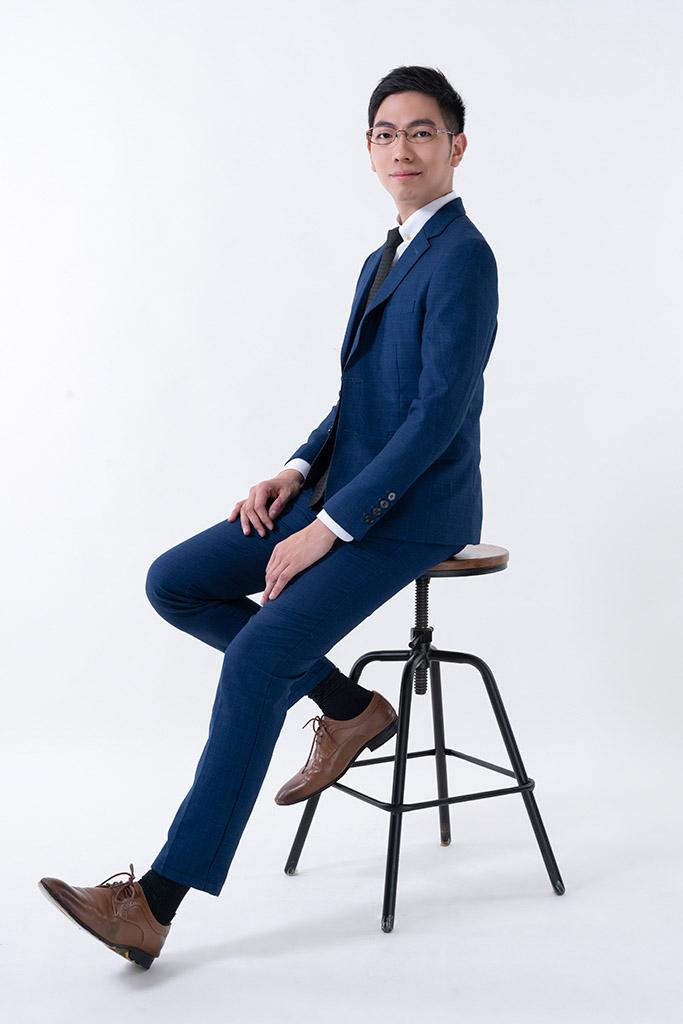 HGG IMAGE-個人形象照-形象照-宣傳照-專業形象照-形象照拍攝台北桃園中壢推薦