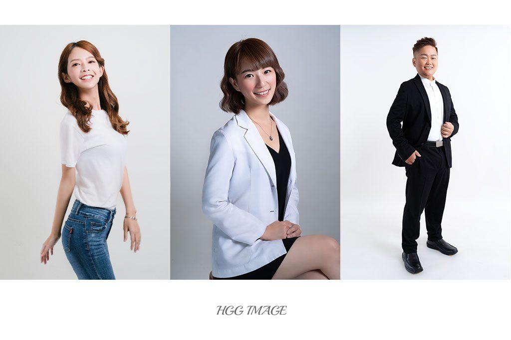 HGG IMAGE-個人形象照-形象照-專業形象照-形象照拍攝台北桃園中壢推薦