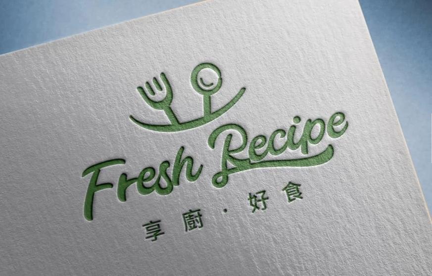 Logo設計推薦 | 商標製作-HGG IMAGE攝影團隊