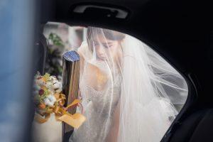 台北桃園中壢新竹婚禮拍攝 婚攝 婚禮拍攝推薦-HGG IMAGE攝影團隊