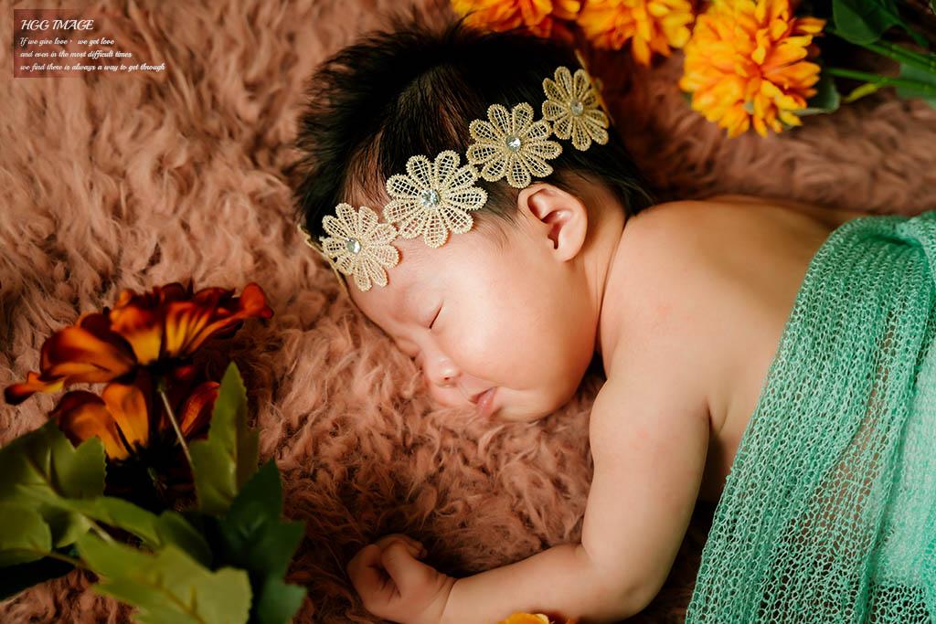 HGG IMAGE-寶寶寫真-嬰兒寫真-全家福攝影-托嬰中心-幼稚園-台北桃園中壢新竹